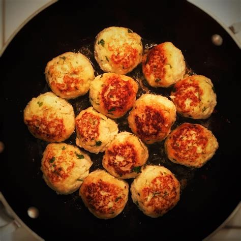 Delicious Turkey Meatballs A Perfect Baby Led Weaning