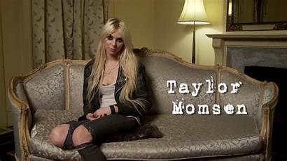 Momsen Taylor Wallpapers Fanpop Desktop Updating Often