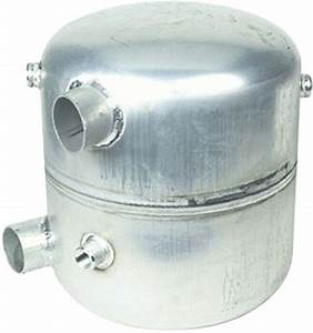 Atwood Water Heater Mpd 93756