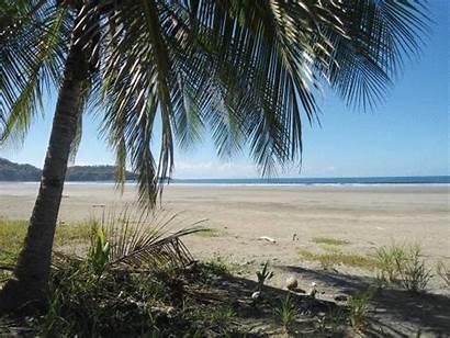 Costa Rica Oro Beachfront Estate