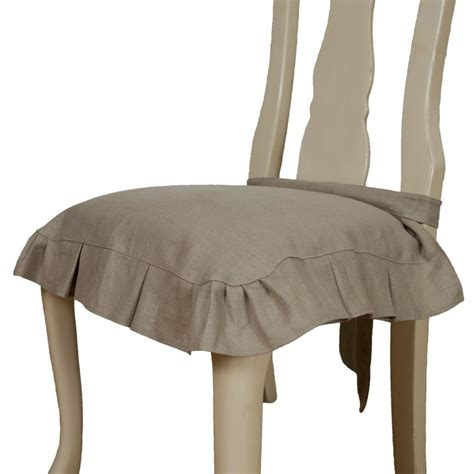kitchen chair slipcovers kitchen chair seat covers kenangorgun com