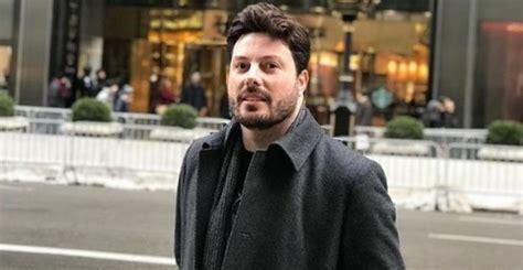 Danilo Gentili é bloqueado do Facebook por crime de ...