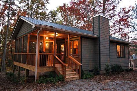 cabins for in helen ga helen cabin rentals getaways all cabins
