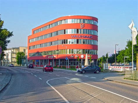 Immobilien Kaufen München Ost by Immobilienmakler M 252 Nchen Ost Cwc Immobilien