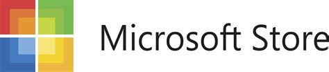 microsoft logos
