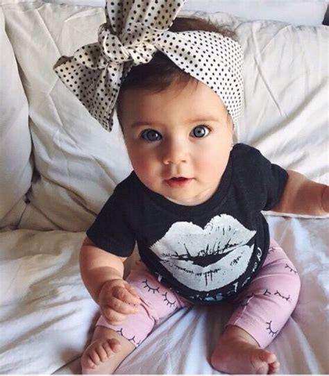 cute babies  tumblr