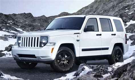 jeep liberty white jeep liberty white onsurga