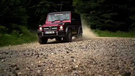 mercedes benz  wagon  road  goodwood youtube