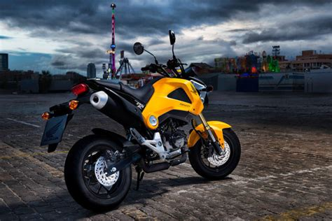 Suzuki Address Backgrounds by 2016 Honda Msx 125 Grom For Sale In Roundwood Wicklow