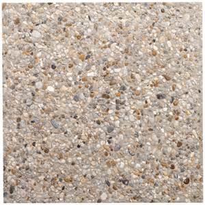 avis dalle gravillons grise 40 x 40 cm brico d 233 p 244 t