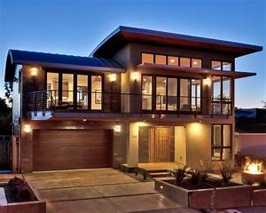 spectacular interior and exterior designs on design your ...