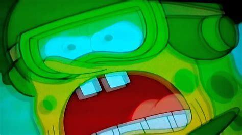 """spongebob"" Meme Templates   Imgflip"