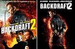 REVIEW: Backdraft 2 (2019)