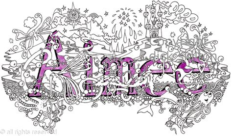 aimee girls  art design   greeting card prints