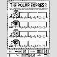 10+ Ideas About Polar Express Activities On Pinterest  Polar Express Crafts, January Crafts And