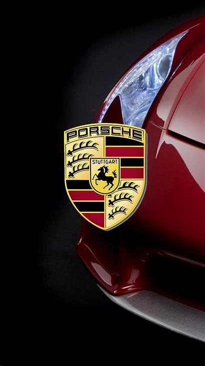 Porsche Iphone Phone Wallpapers Mobile Device Tablet