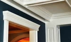 wall paint ideas for kitchen 55 amazing crown molding ideas for all ceilings and rooms removeandreplace