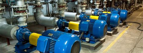 Big Electric Motor by Leeson Motor Applications Big Electric Motors