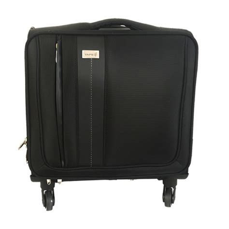 cabin luggage 4 wheels 4 wheel trolley cabin luggage