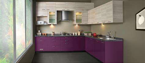 Kitchen Shelves Design Ideas - modular kitchen designs straight kitchen parallel kitchen island kitchen sleekworld