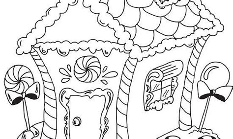 christmas coloring pages   year olds festival