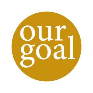 goal denver education attainment network