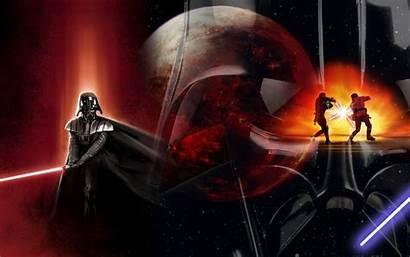 Wars Star Vader Anakin Skywalker Darth Wallpapers