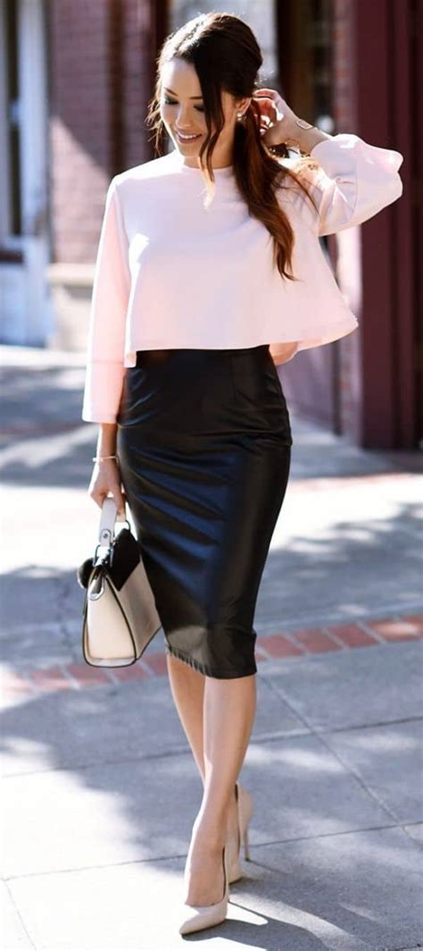 women fashion for work 50 best outfits