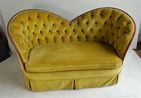 What Is Settee by Stunning Regency Shape Settee Sofa Or Loveseat