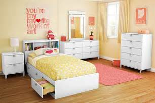 bedroom color ideas bedrooms bedding ideas