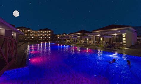 la marquise luxury hotel hotel facilities
