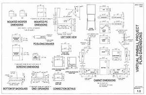 Diy Cabinets Plans The Leading Guide On How To Build