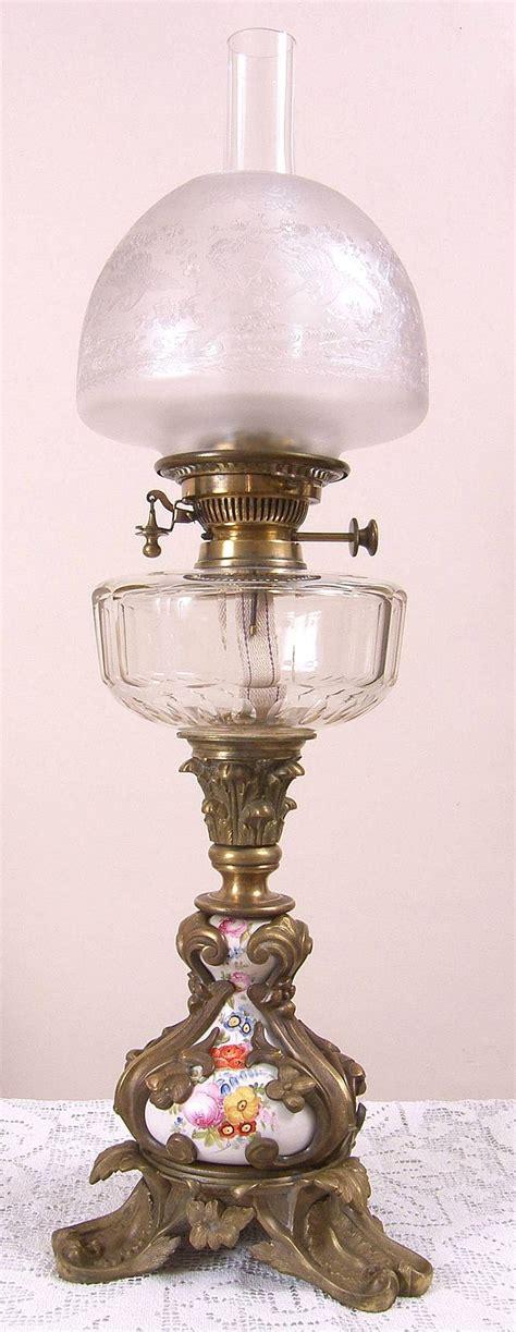 Antique Lantern Chandelier by 58 Best Kerosene Candle Gas Iii Images On