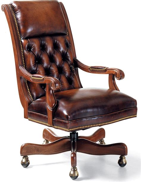 hancock and moore leather chair and ottoman hancock and moore hancock and moore parisian chair and