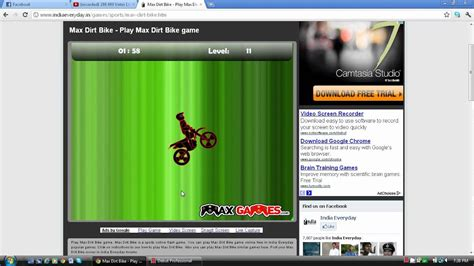 Play Hundreds Of Free Games