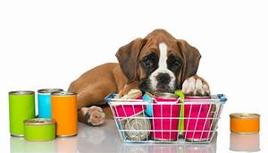 best dog food for boxers 7 vet recommended brands With best dog food for boxers