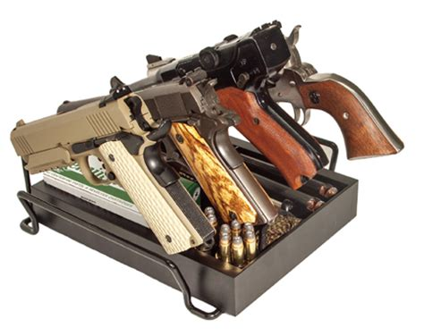 gun safe pistol rack nra gun safes accessories storage options liberty