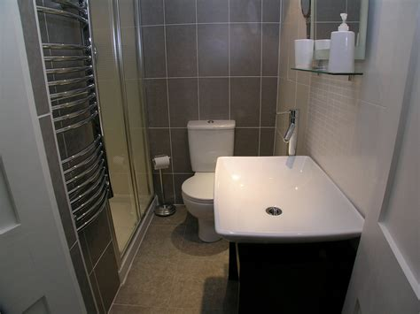 ensuite bathroom ideas ensuite bathroom designs home design ideas