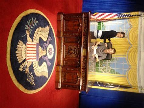 white house gift shop marine corps marathon race recap runladylike
