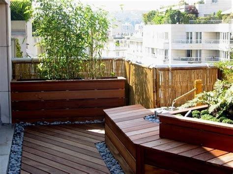 cuisine japonaise facile fioriere da balcone vasi vasi e fioriere per il balcone