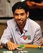 David Williams - Team PokerStars Pro