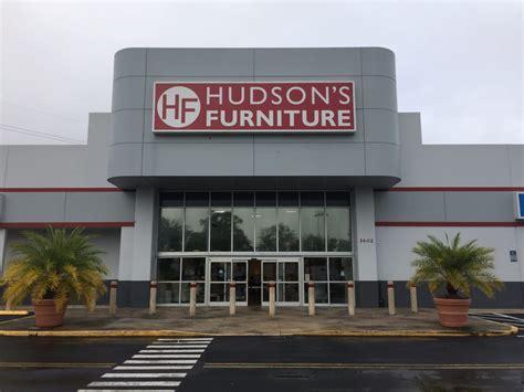 hudsons furniture furniture stores  sw  ter