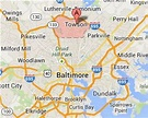 24 Hour Emergency Dentist Towson - Evenings and Weekends