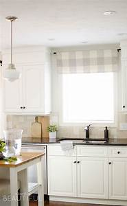 17 best images about kitchen decorating ideas on pinterest With these white kitchen ideas are incredibly perfect