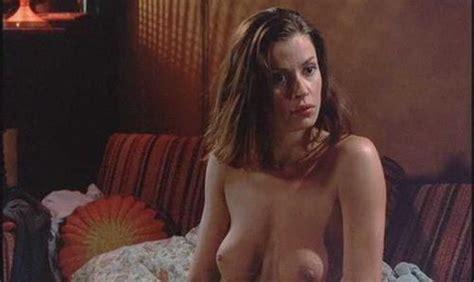 hot women naked bi