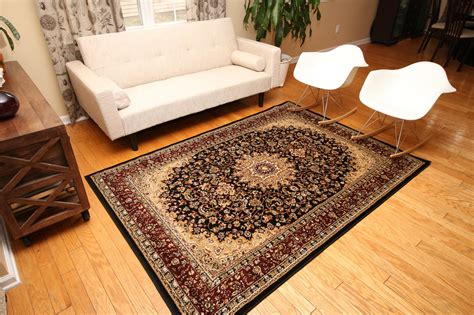 cheap area rug handmade area rugs woven area rug collection area rugs