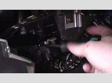 BMW E46 Kachelweerstand vervangen Jgpartsnl YouTube