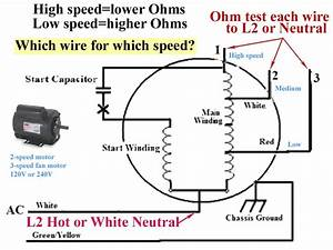 Canarm Exhaust Fan Wiring Diagram Gallery