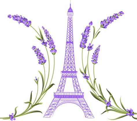 royalty  gustave eiffel clip art vector images