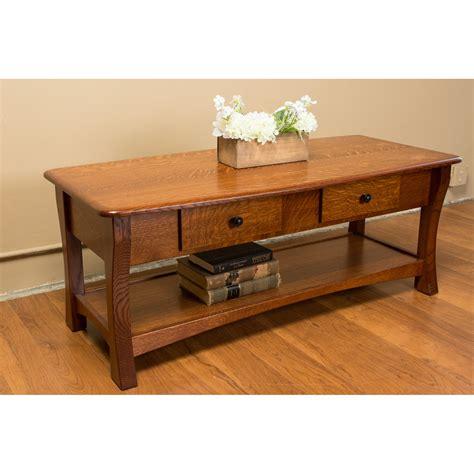 kohler woodcraft master coffee table stewart roth furniture